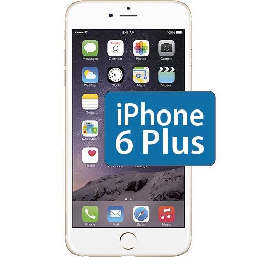 6G Plus-Repair-Page