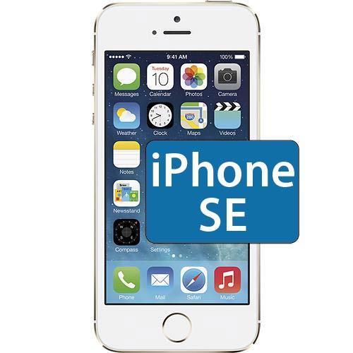 iPhone-SE-PIC