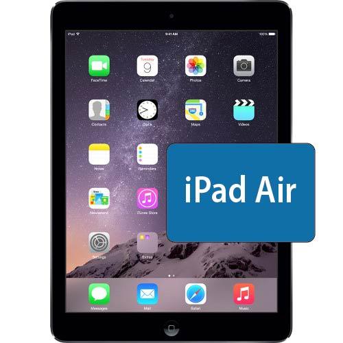 ipad-air-icon