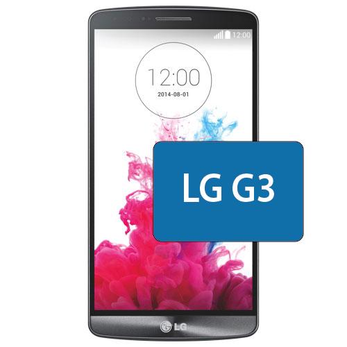 lg-g3-web