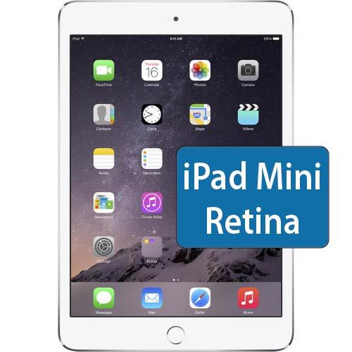 mini-retina-icon