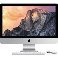 mac-200x200