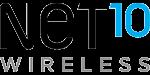 net10-slider