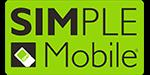 simple-slider
