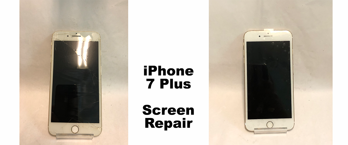 iphone_7_plus_before_and_after_repair
